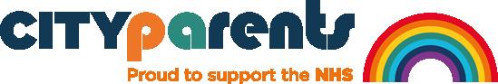 City Parents Webinar & Support Group Schedule